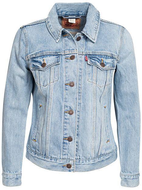 http://nelly.com/se/kläder-för-kvinnor/ · Blue Jean JacketJacket JeansJean  ...