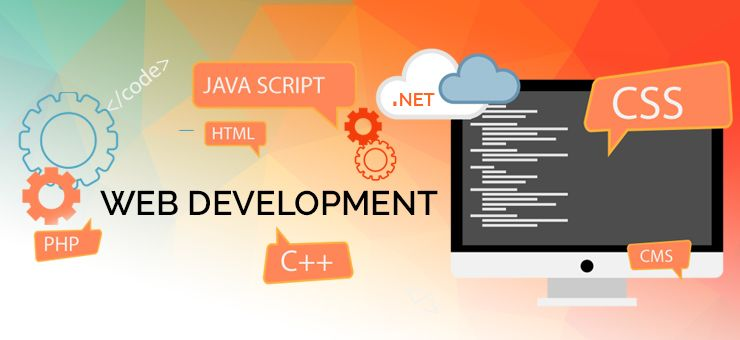 How To Choose The Best Web Application Services Bls Infotech Jaipur Team Of Skilled Develop Web Development Agency Web Development Web Development Training