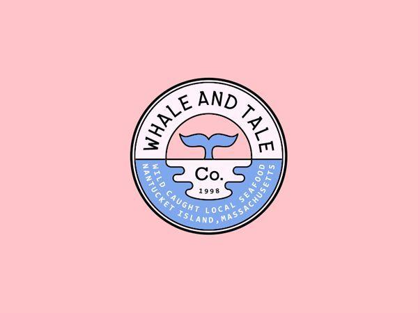 #concepts #designs #badges #design #emblem #great #badge #logo #of36 Great Concepts of Badges Logo D...