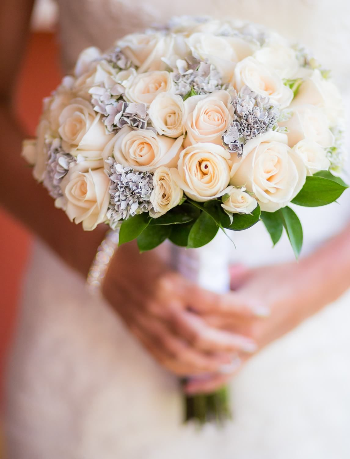 Let us make your big day extraordinary wedding bouquet wedding ashley had such an elegant and sophisticated floral bouquet izmirmasajfo
