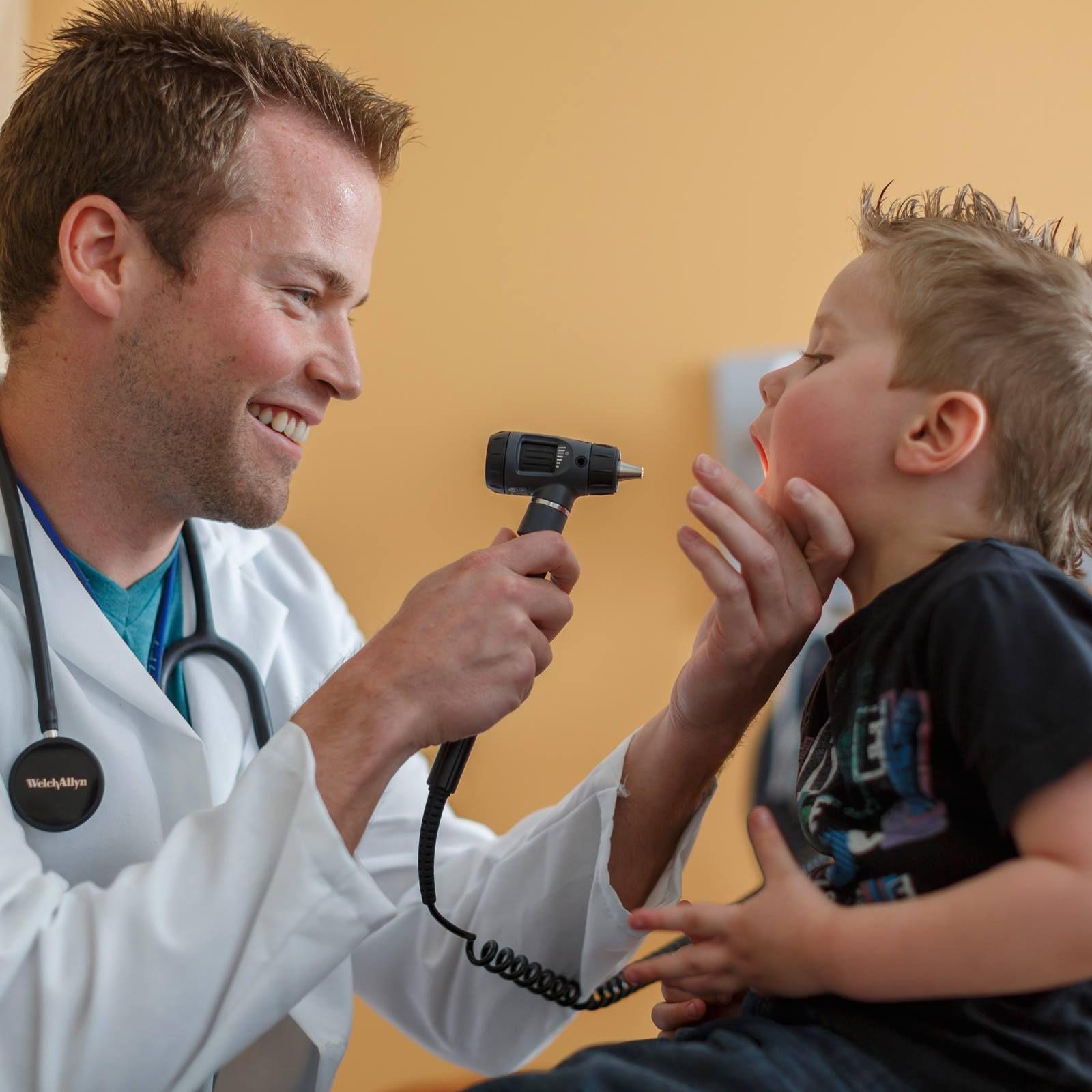 Diabetes primary children childrens hospital diabetes