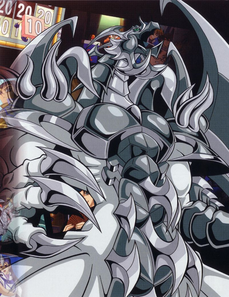 blue eyes white dragon yu gi oh tcg pinterest white dragon