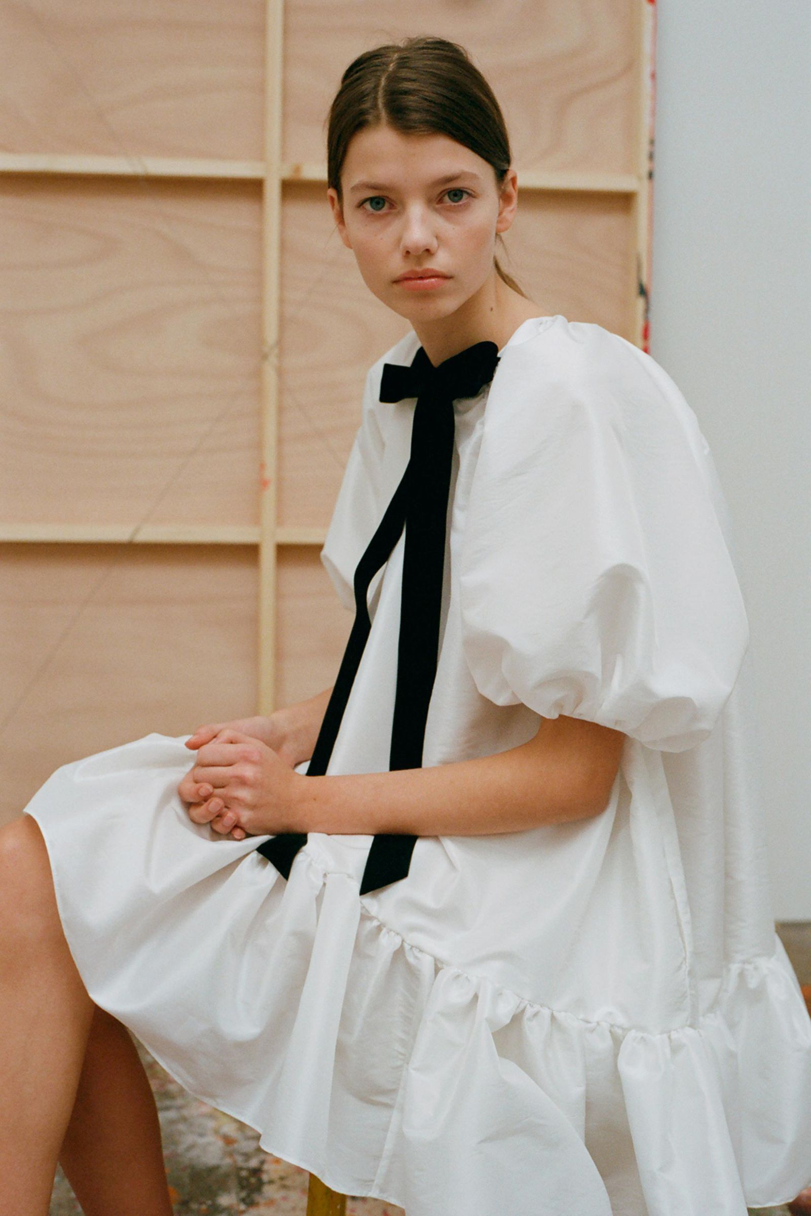 The Scandinavian Fashion Brands To Have On Your Radar Scandinavian Fashion Fashion Women