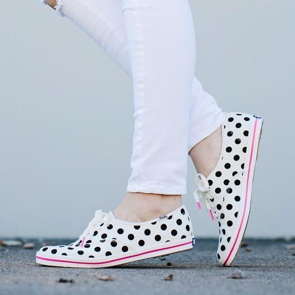 Kate Mara Kitten Heels - Shoes Lookbook - StyleBistro