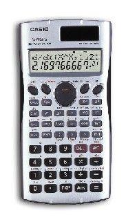 Casio Fx 115ms Calculator Scientific Calculators Calculator Graphing Calculator