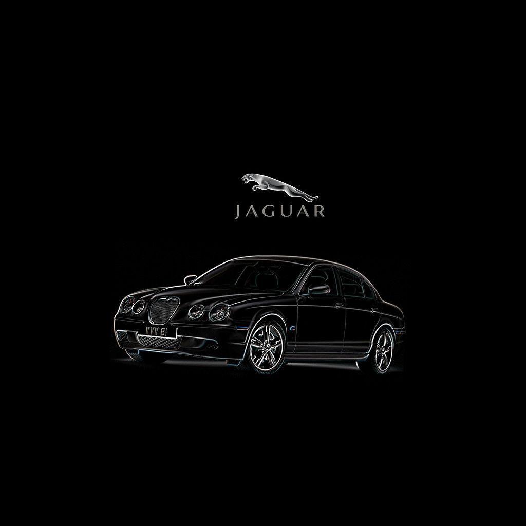 Black jaguar car pictures download wallpaper pinterest black jaguar car pictures voltagebd Images