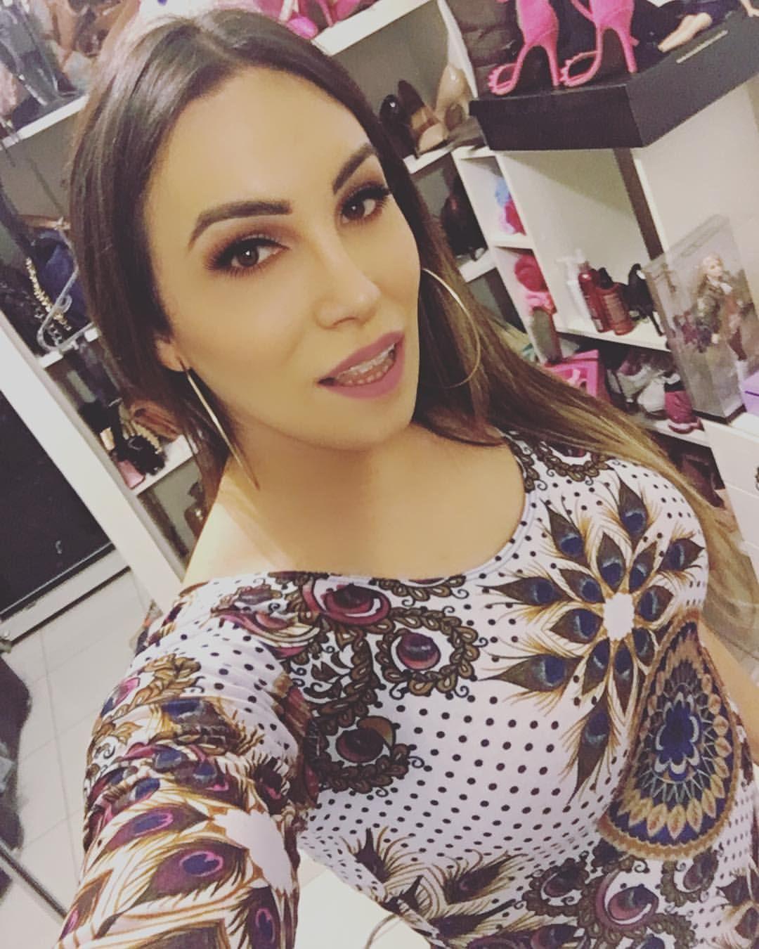 Pin on Best Transgender Dating Site