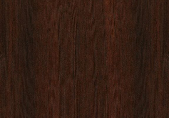 Wood Textures And Wood Backgrounds For Photoshop