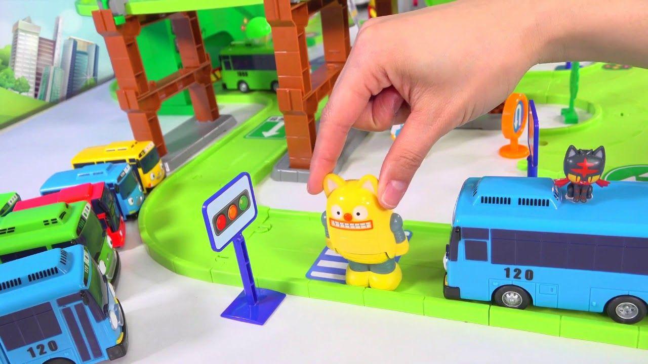 عربيات اطفال سيارات اطفال العاب باصات حقيقية للأطفال Gaming Products Gameboy Youtube