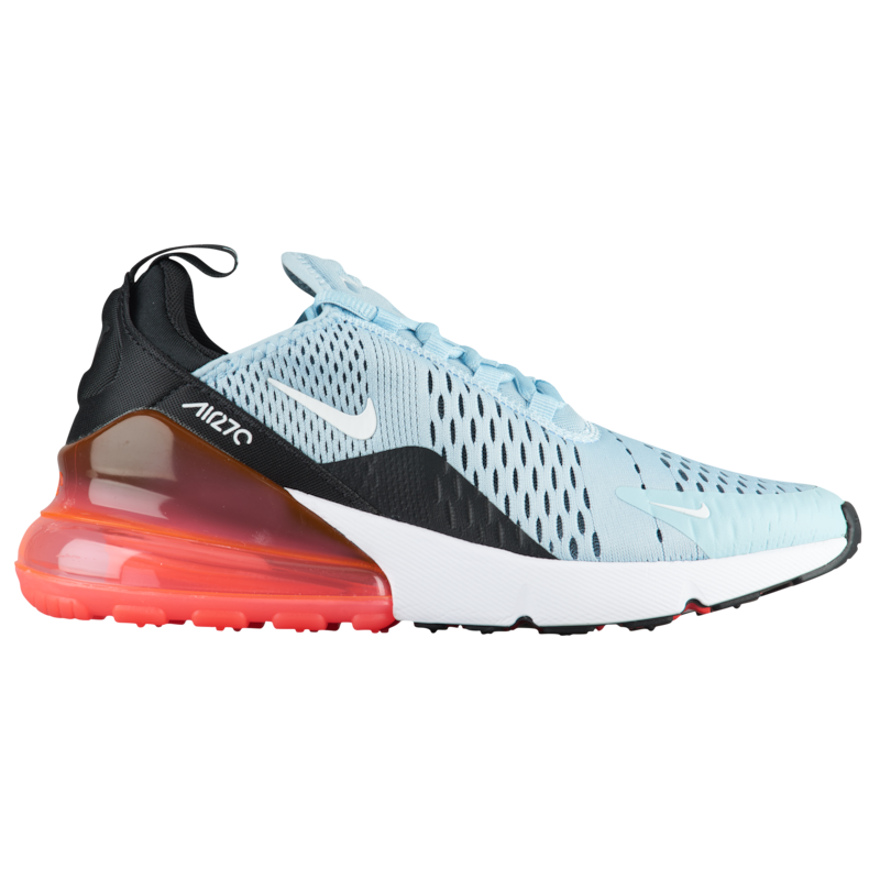 Nike Air Max 270 - Women's | Lady Foot Locker | Nike air ...