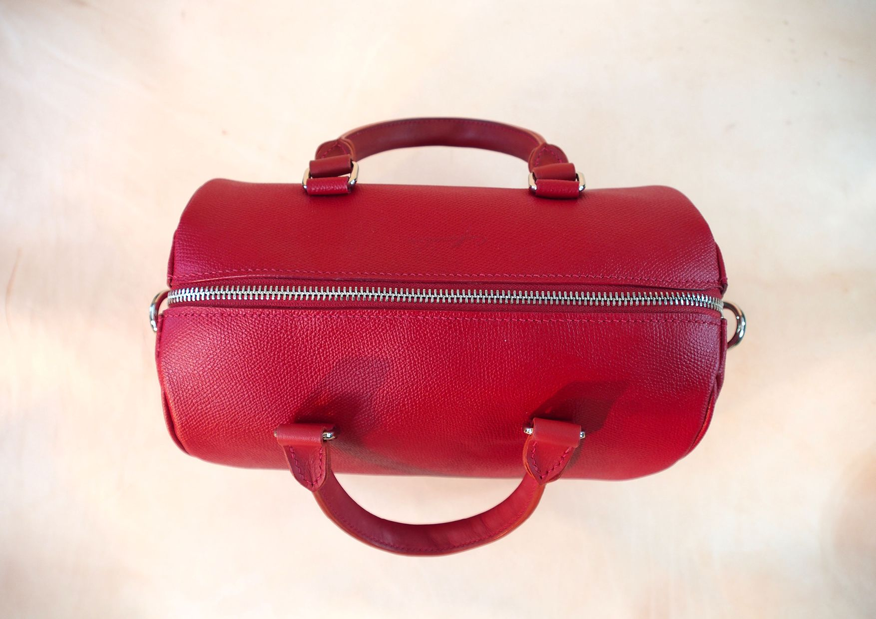 Leather Bag Pattern Pdf Magnificent Decorating