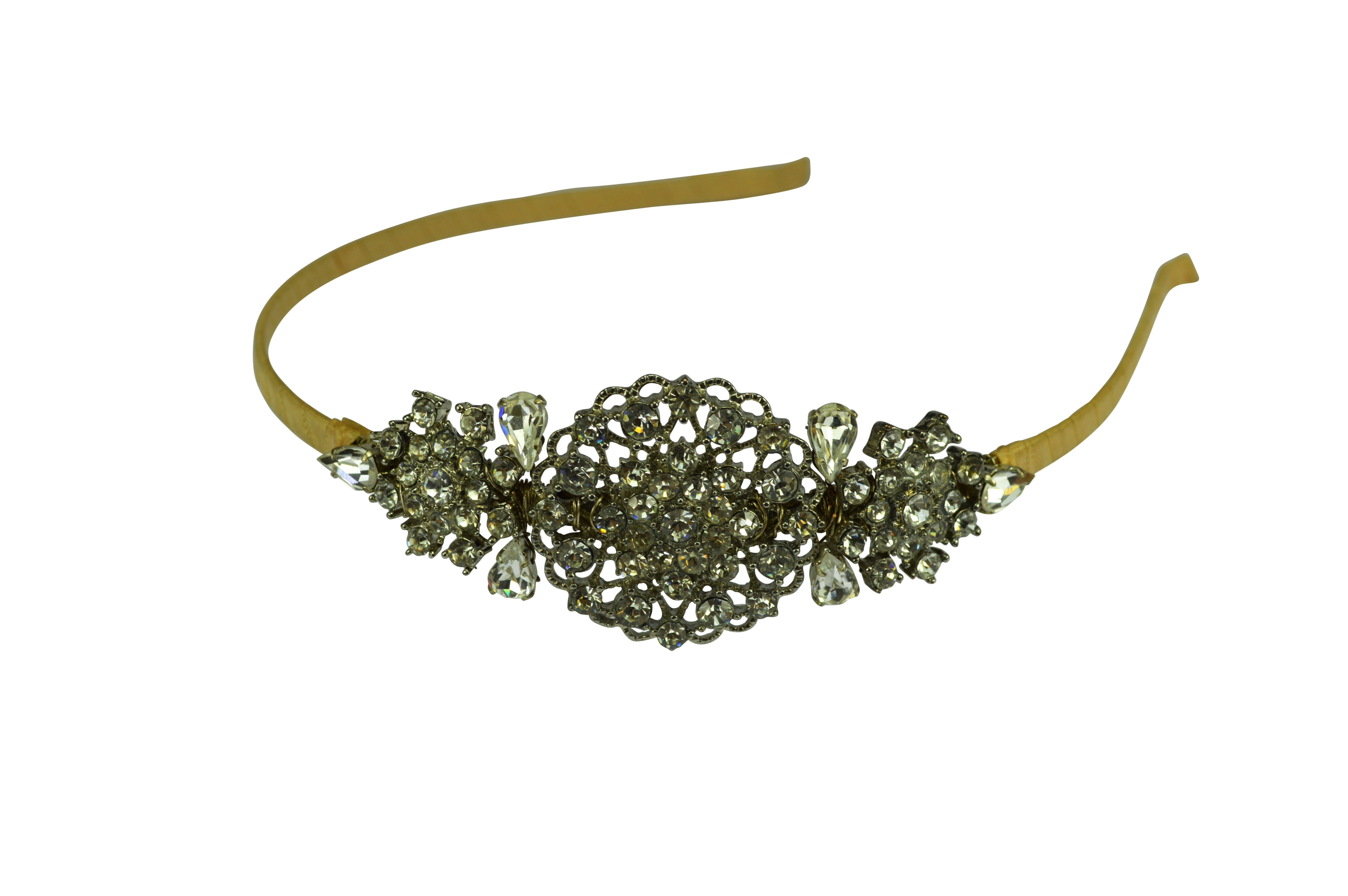#crystalcreationstiaras #wedding #bride #tiara #headdress #hairvine #headband #comb #handmade #diamante #crystal #pearl #kent #uk #london
