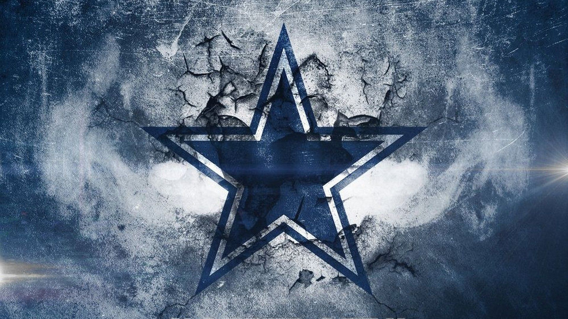 Hd Backgrounds Dallas Cowboys Dallas Cowboys Wallpaper Dallas