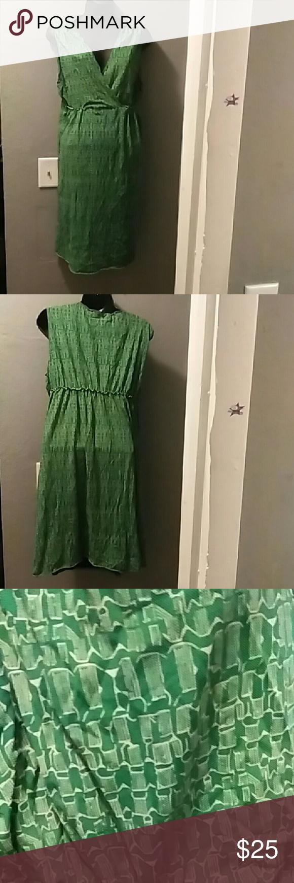 M P P P Pretty Little Summer Dress Pretty Little Summer Dress Knee Length Size 2x M P P P Dresses Summer Dresses Summer Dresses Knee Length Dresses [ 1740 x 580 Pixel ]