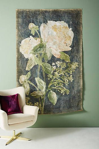 Petrichor Tapestry Furniture Pinterest Tapestry, Decor and
