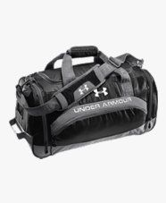 Pth Victory Medium Team Duffel Bag Team Duffle Bags Duffle Duffle Bag
