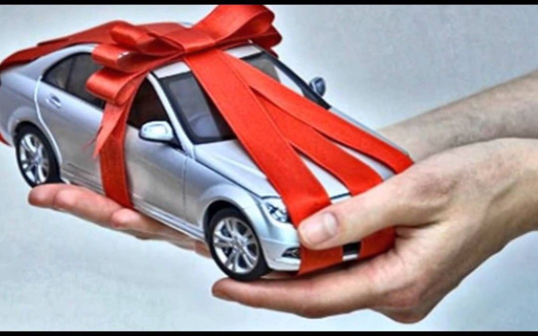 The Benefits Of Donating Your Car Robert A Butler Donate Your