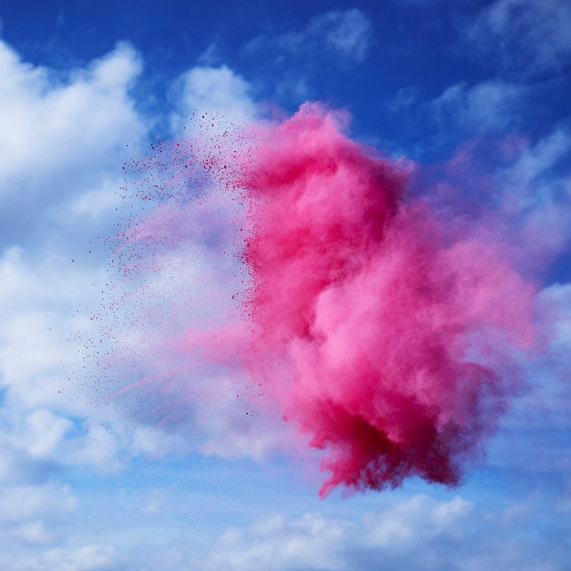nick carter color cloud_11
