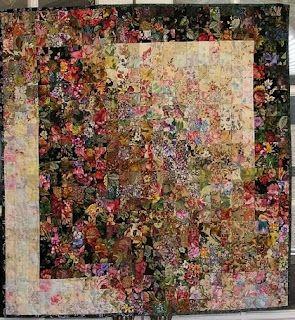 Watercolor Quilts Watercolor Quilt Landscape Quilts Flower Quilts