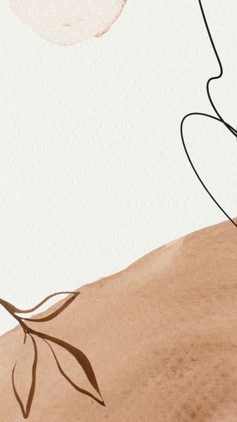 30+ Free Cute+Wallpapers+Фон+Для+ & Background Ima