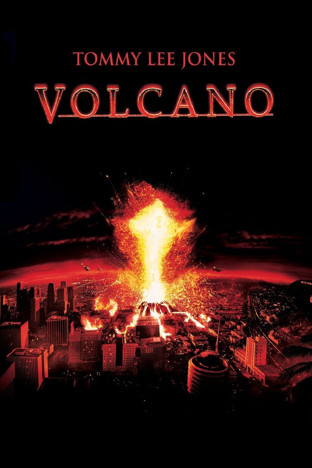 Volcano Full Movies Online Free Free Movies Online Full Movies