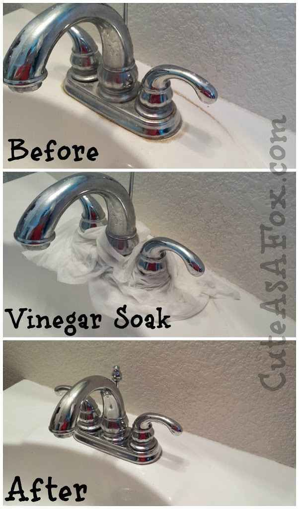 28 Ways To Make Your Bathroom Cleaner Than It\'s Ever Been   mr ...