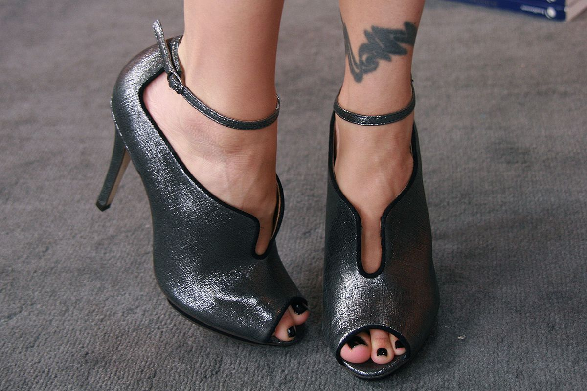 muito estilo esse!!!!!!
