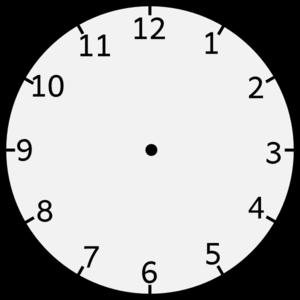 Clip Art Clock Without Hands Clock Without Arms Clip Art Vector Clip Art Online Royalty Free Clip Art Clock Online Art