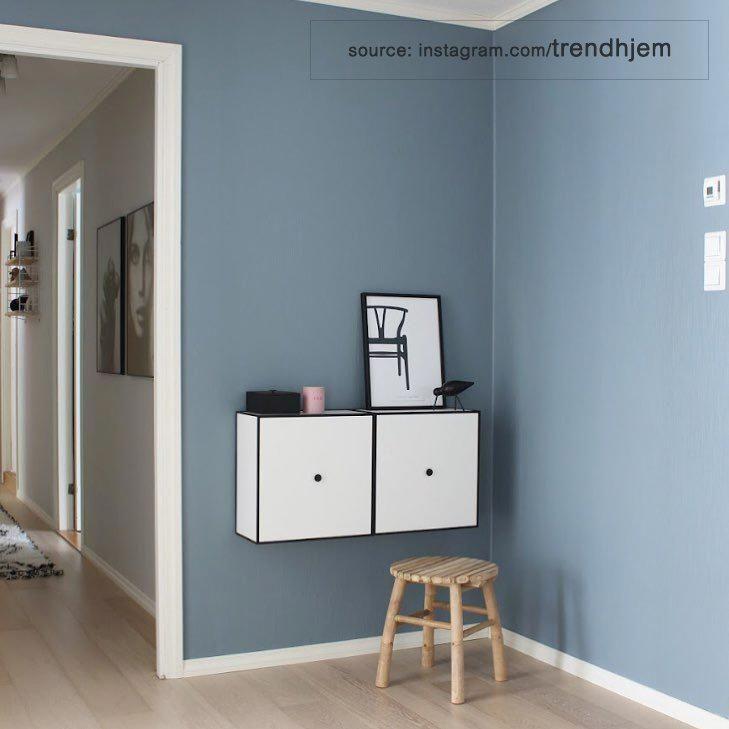 Trendy How To Home Decor Organization Ideas