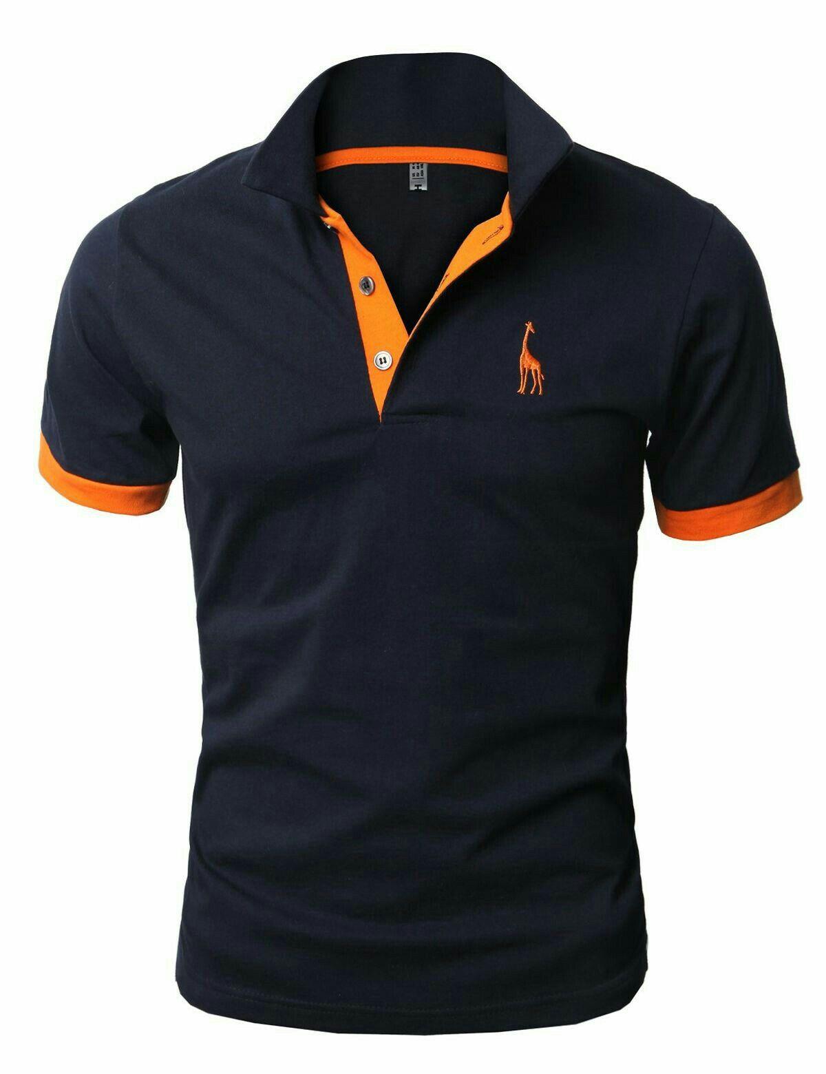 Blue Lacoste Polo Shirt | Lacoste t shirt, Lacoste polo