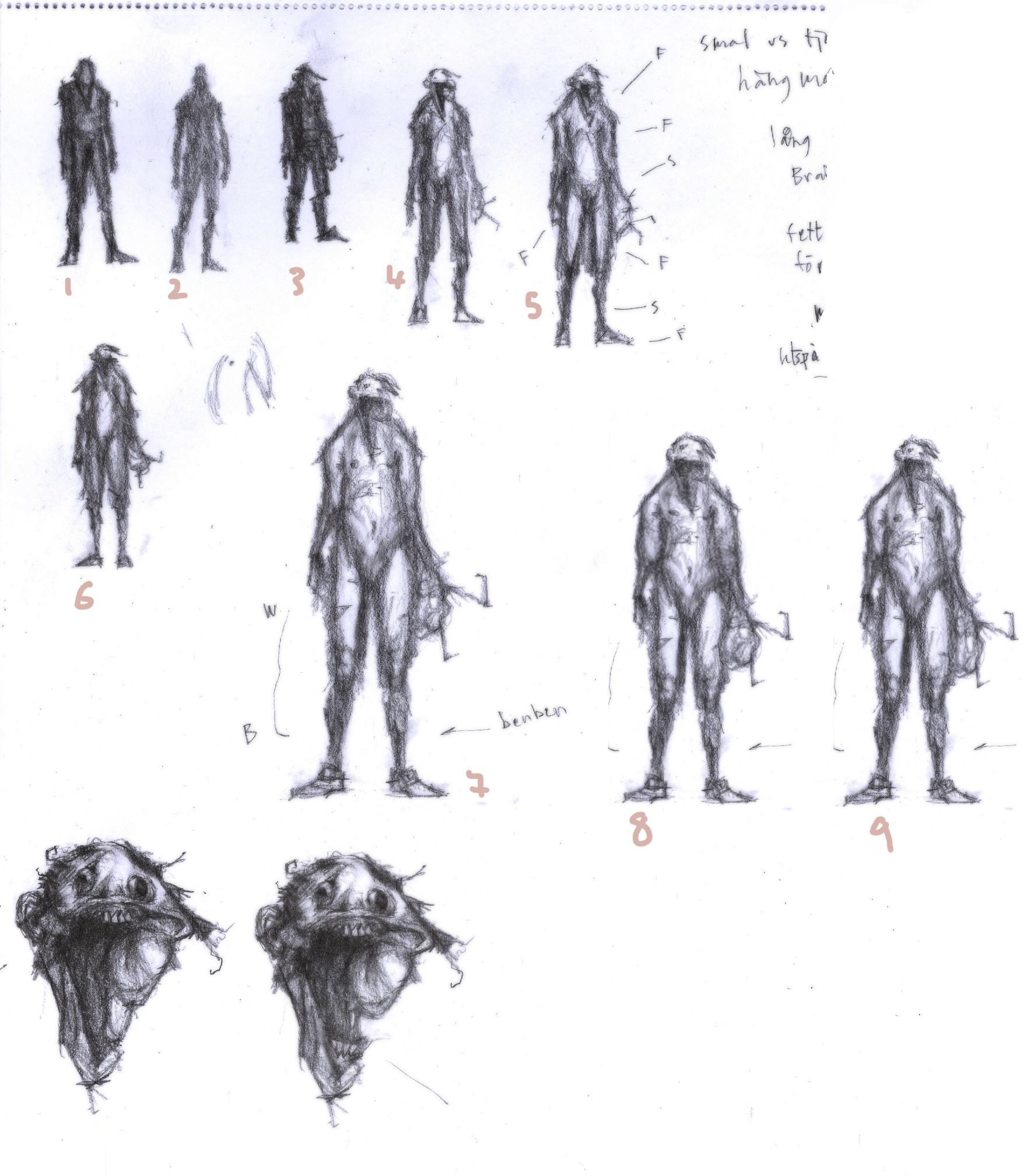 Latest 1761 2016 Concept Art Books Creature Design Concept Art