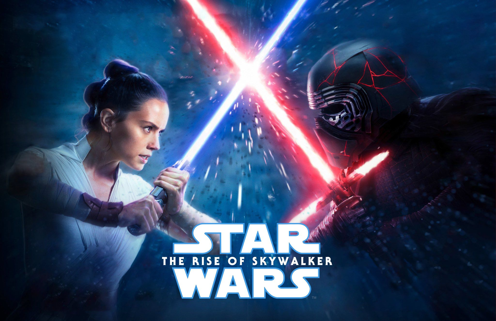 123movies4u Watch Star Wars The Rise Of Skywalker Online For Free 2019 No Sign Up Star Wars Watch Star Wars Episodes New Hollywood Movies