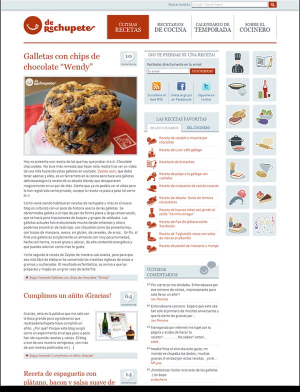 Jimena Catalina #web