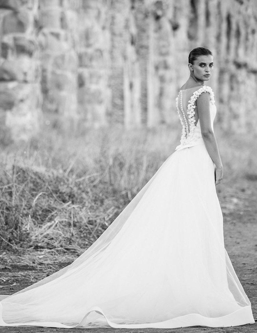 Amazing alessandro angelozzi couture collection couture