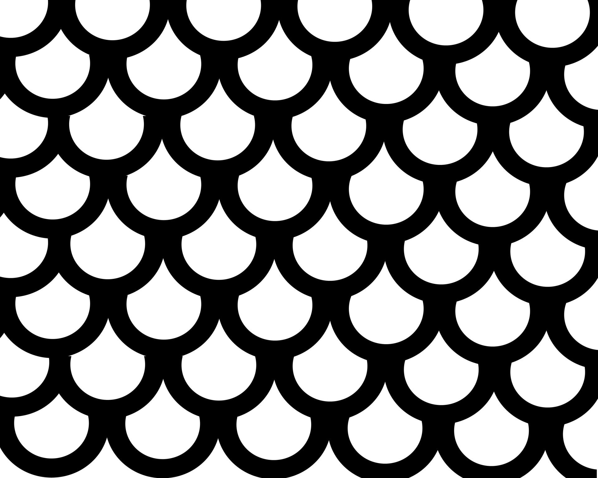 free fish scales pattern more scales images public domain