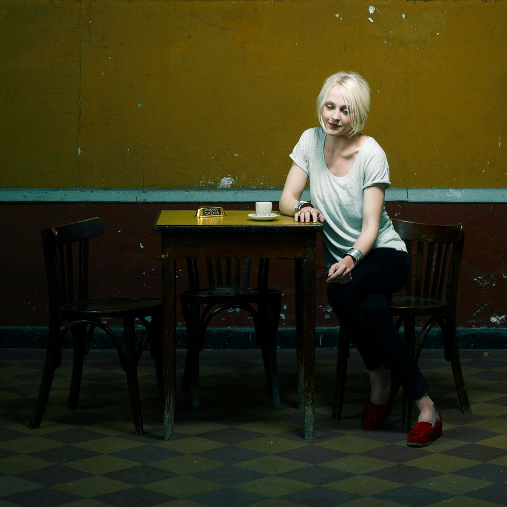 laura marling - Google Search