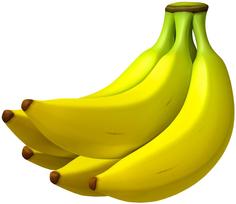Mario Kart Bananas Png Image Donkey Kong Country Returns Donkey Kong Donkey Kong Country