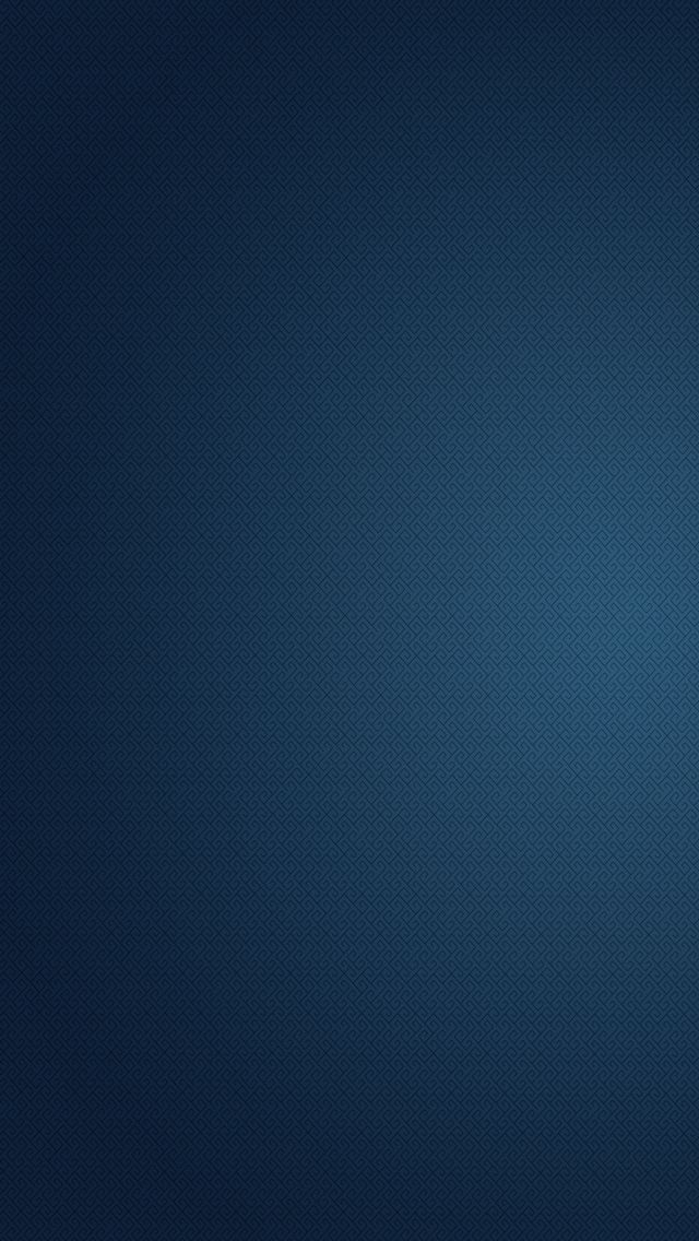 Iphone 5 Wallpaper Top Rated Simple Blue Fondos Black