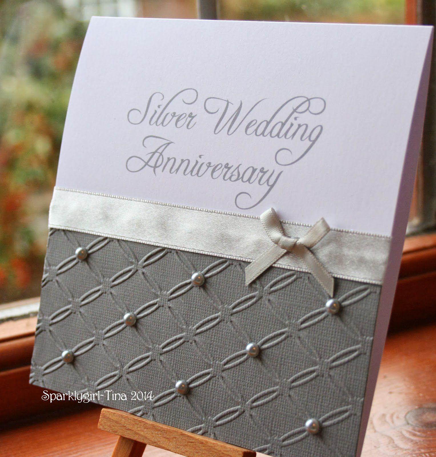 25th wedding anniversary invitations online wedding invitations 25th wedding anniversary invitations online stopboris Choice Image