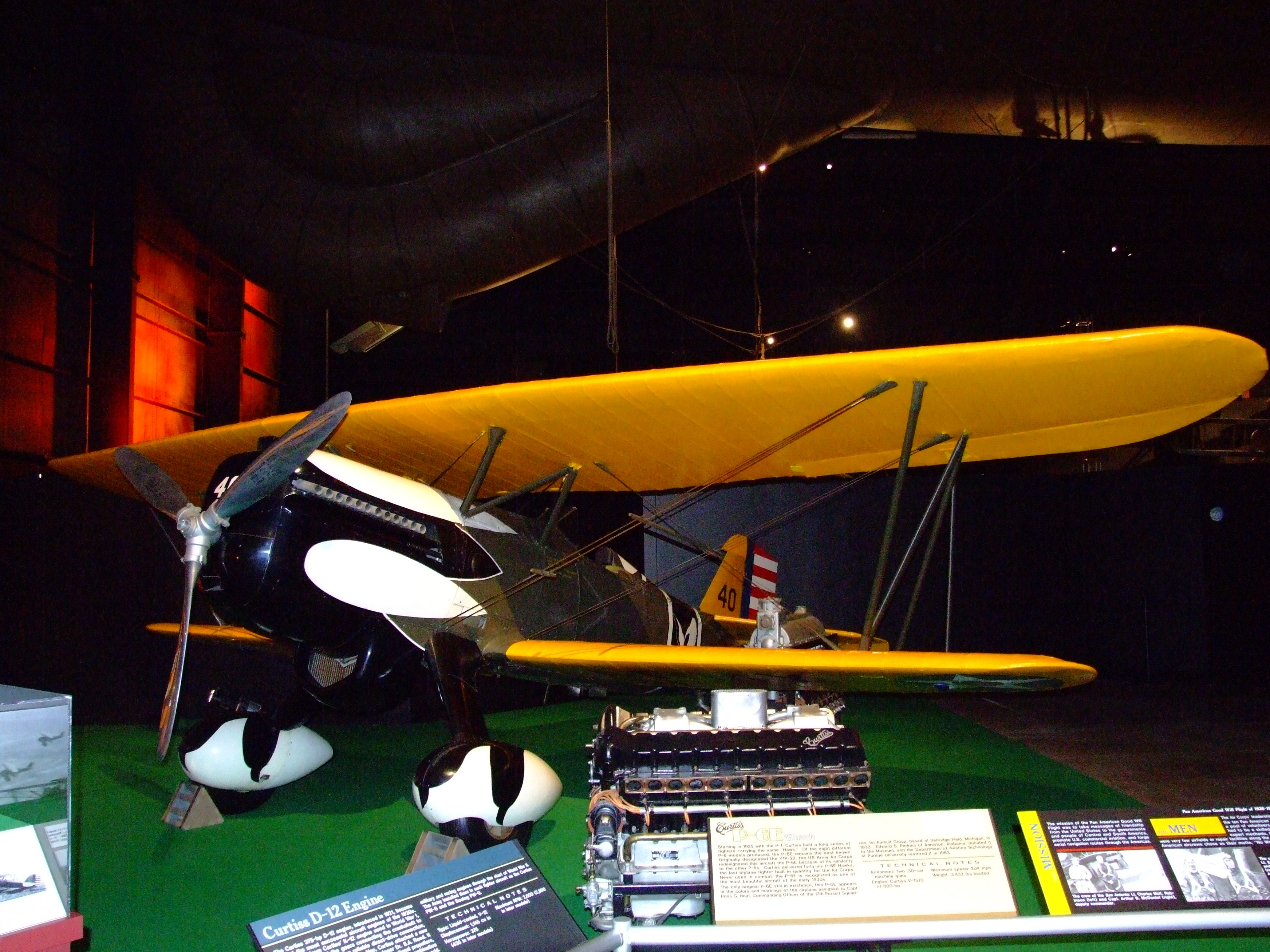 Pin by Tim Beeker on National Air Force Museum Air force