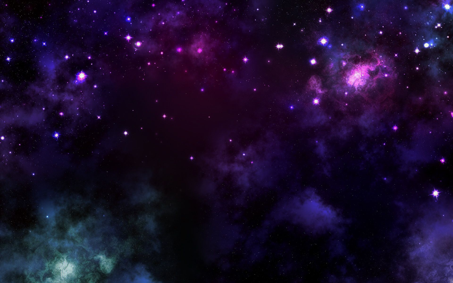 Cool space backgrounds solar system background wallpaper - Space solar system wallpaper ...