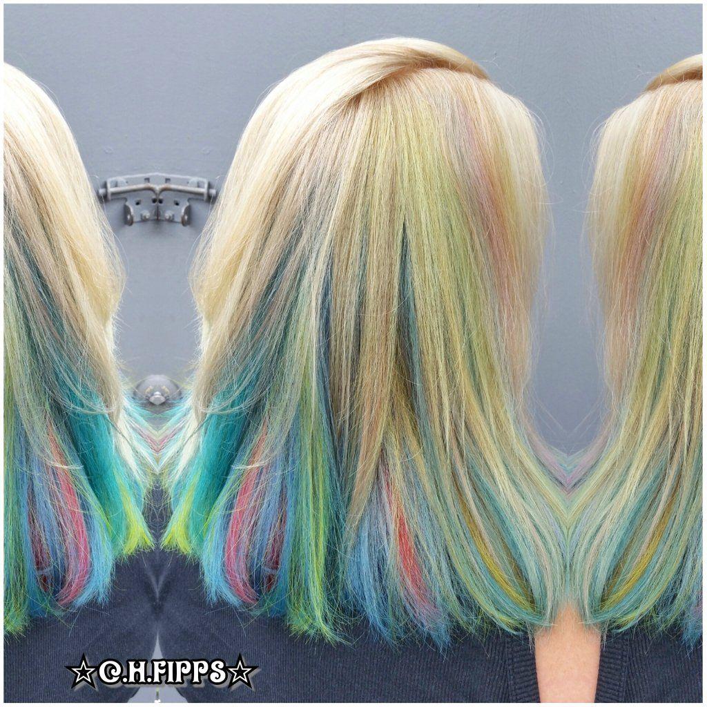 Cuxeasuwaauxytglarge hair pinterest colourful
