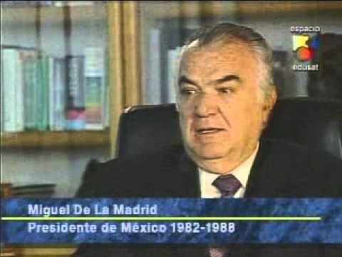 '7:19' revive el terremoto de 1985 en la CDMX - YouTube