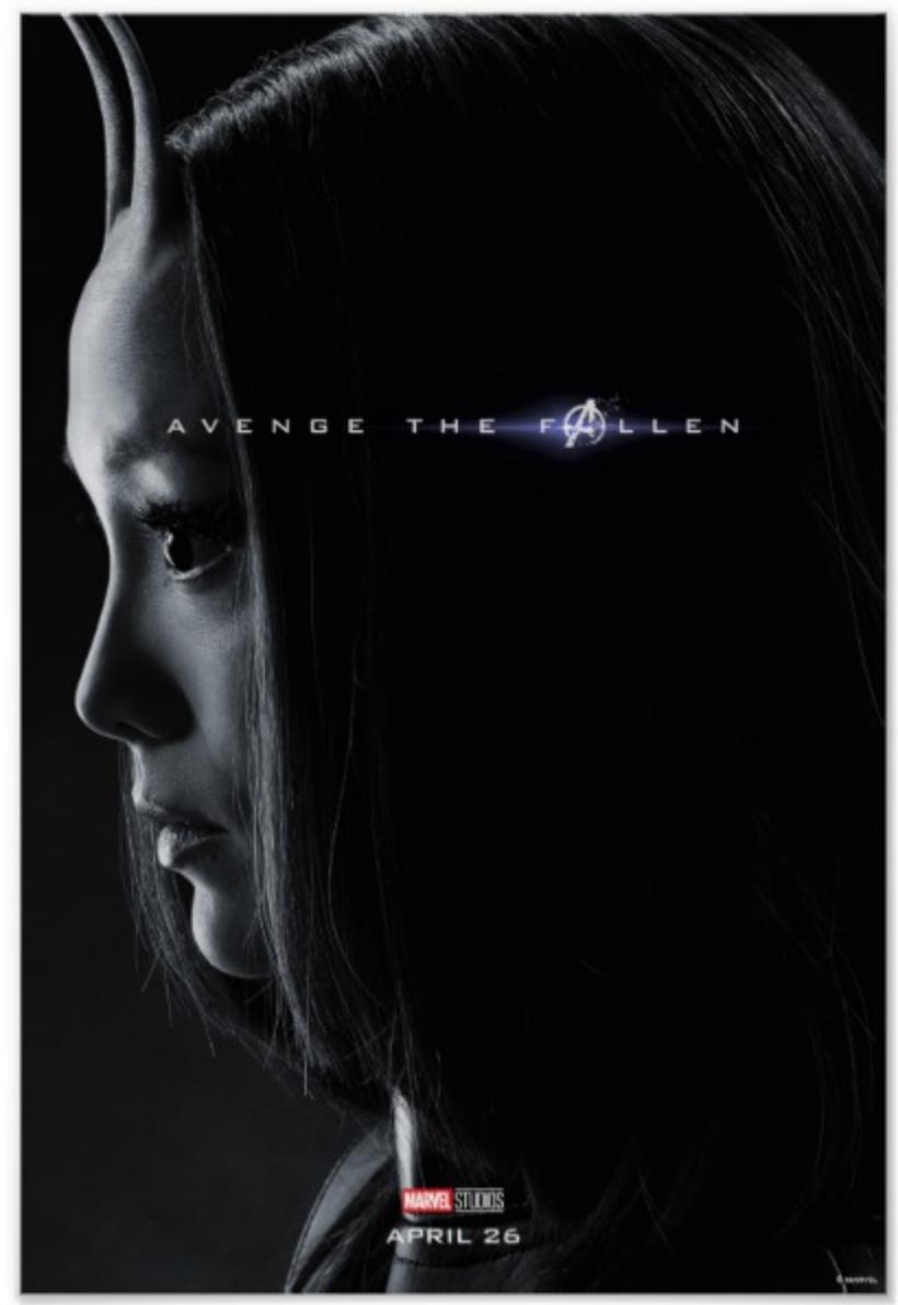 Mantis Marvel Entertainment Avengers Movies Avengers Pictures