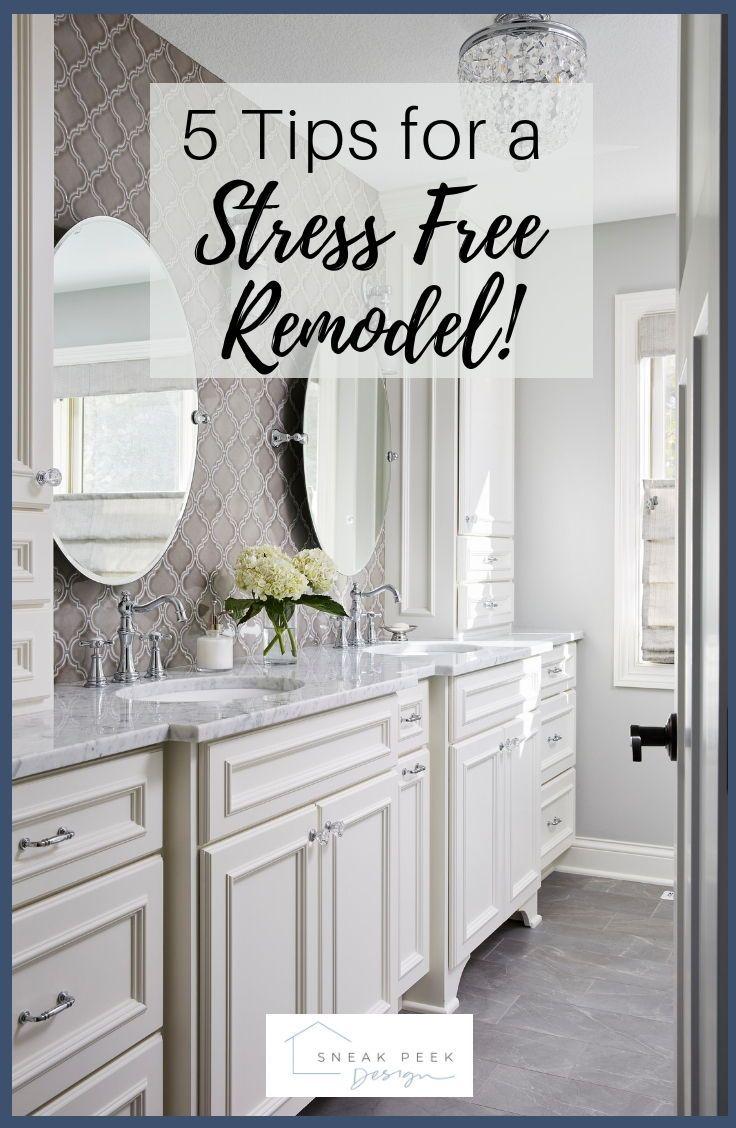 Home Bathroom Design Ideas Remodel