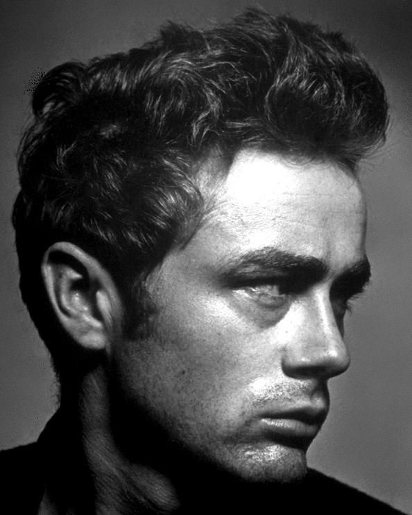 27+ How to style hair like james dean ideas in 2021