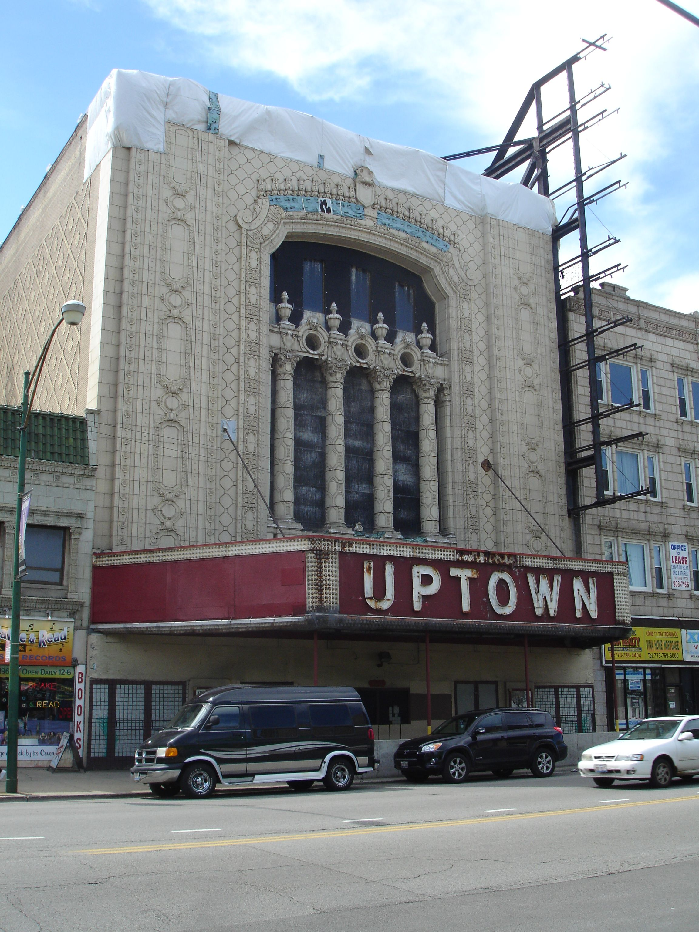 Albany ca movie theater