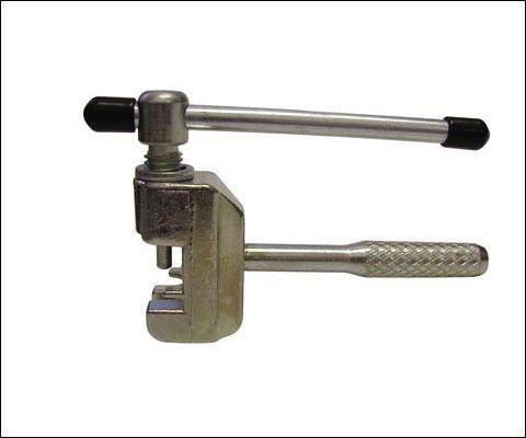» Cyclo Rivex Chain Rivet Extractor
