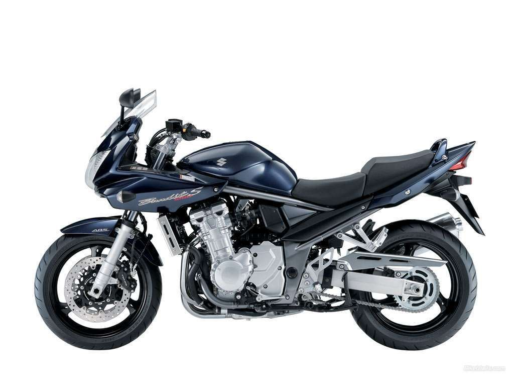 Suzuki bikes in india know about new suzuki bike models in india along with bikes