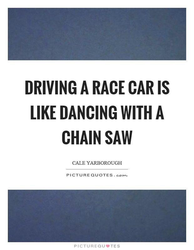 Race Car Quotes Image Result For Saying Goodbye To Your Car Quotes  Quotes